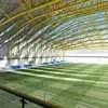 Ravenscraig Sports Centre