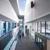 Renfrew Health and Social Work Centre