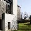 Bearsden House Dunbartonshire
