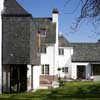 Bearsden Reservoir Lodge