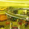 Museum of Transport Glasgow