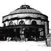 South Rotunda Glasgow