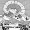South Rotunda Glasgow