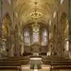 Glasgow Roman Catholic Cathedral