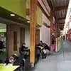 St Bernadette's Primary School Stenhousemuir
