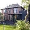 Sutherland Avenue Residence