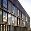 Titan Enterprise Centre Clydebank