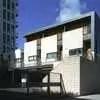 Pollokshaws Housing