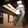 Glasgow Tramway Theatre