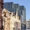 West Regent Street Building