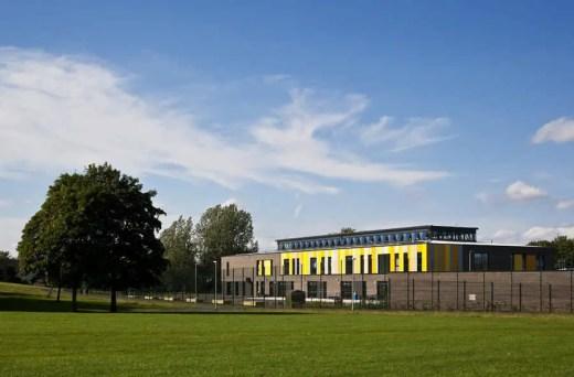 Park View Primary School 3