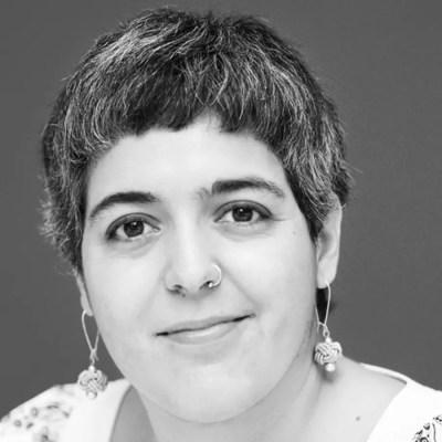 Isabel Garriga