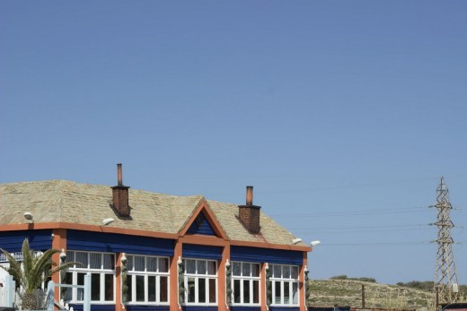 How Long Do Asphalt Roof Shingles Last