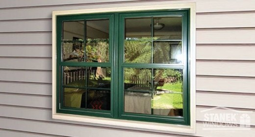 Vinyl Window Replacement Company help guide