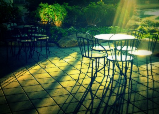 Quick ways on how to lay a patio guide