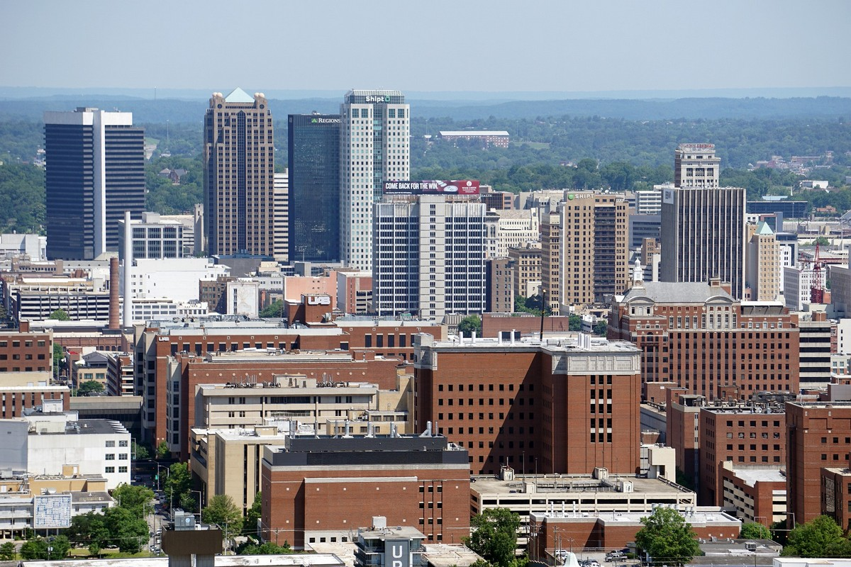 How to sell a house for cash in Birmingham Alabama USA