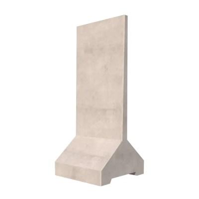 Major advantages of precast concrete guide