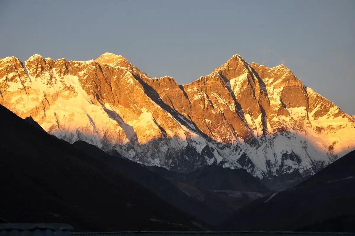 7 Best Treks In Nepal travel guide