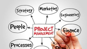 projectmanagement crop u10100 - Project Management Gippsland