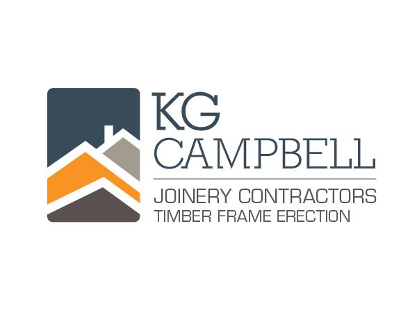 KG-Campbell-Logo - Glasgow Creative