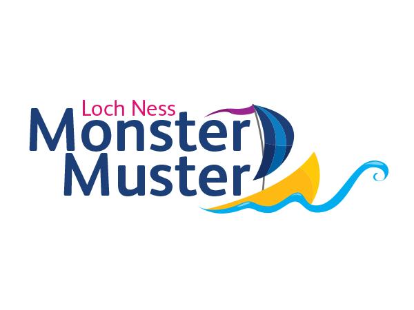 Loch-Ness-Logo - Glasgow Creative