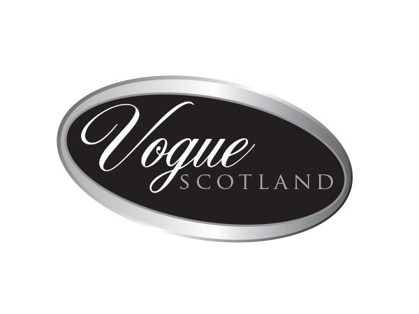 Vogue-Scotland-Logo - Glasgow Creative