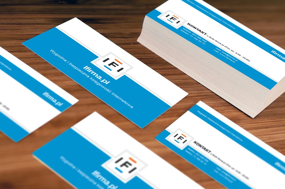 Business cards glasgow business card printers glasgow creative business card printers glasgow reheart Image collections