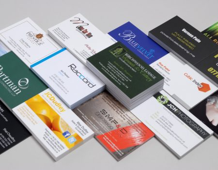 Business cards printing glasgow images card design and card template business cards glasgow business card printers glasgow creative printed business cards reheart images reheart Gallery