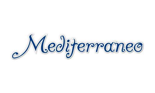 medditeraneo-logo - Glasgow Creative