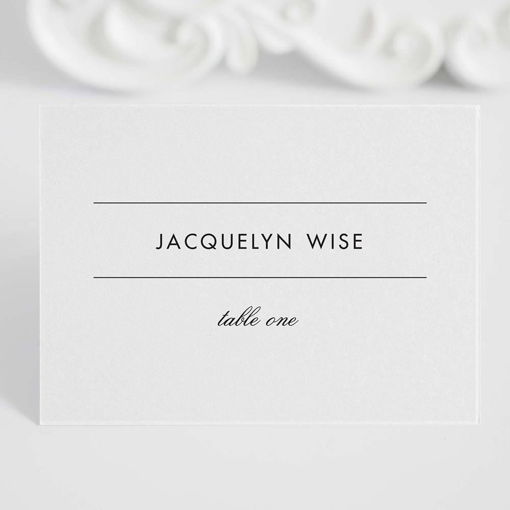 Wedding-Place-Setting-Cards-6 - Glasgow Creative
