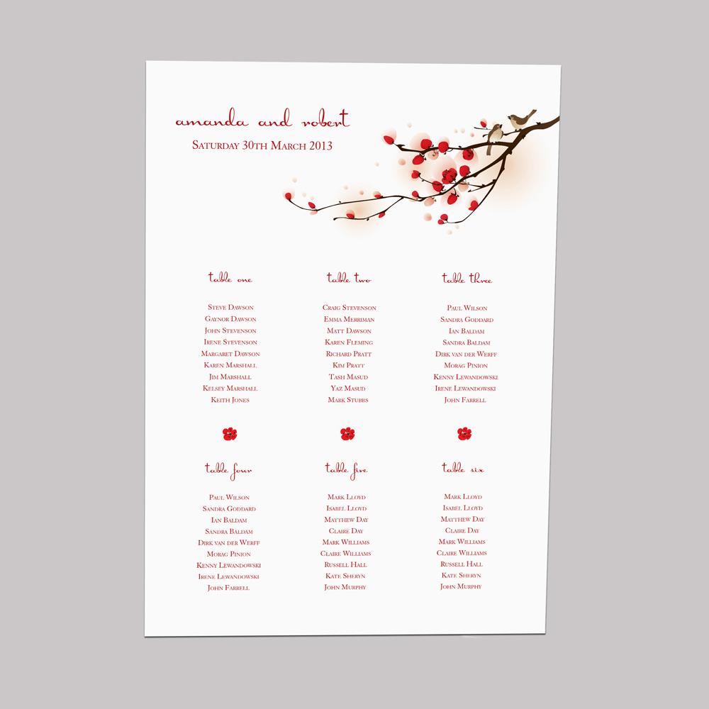 Glasgow-Creative-Wedding-Table-Plan-4