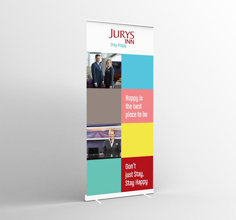 Roller-Banners-1 - Glasgow Creative