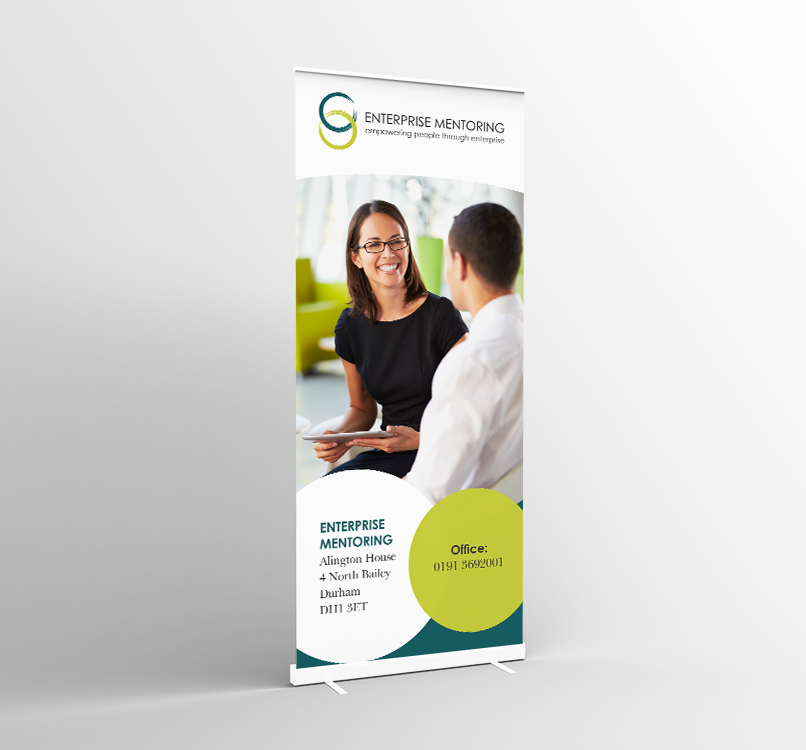 Roller-Banners-2 - Glasgow Creative