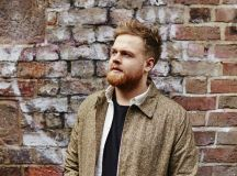 Tom Walker joins Emeli Sandé and Nina Nesbitt on bill for ...
