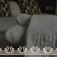 Sofa Shops Glasgow City Centre Sand Colored Cheap B And In Near Central Station Hotel Bed Breakfast Secc