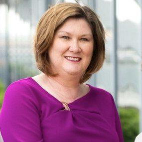 Ann Maree Morrison