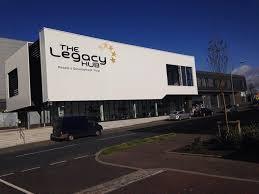legacy-hub