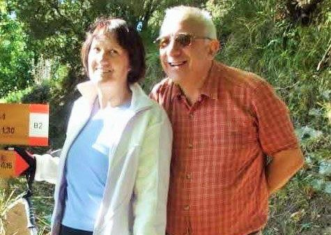 Anne & David Coia 1 (2)