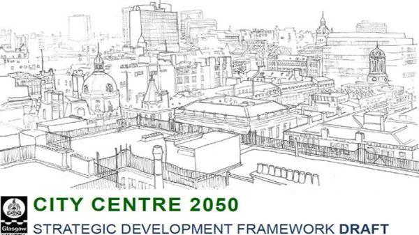 city-centre-sdf-2050-1
