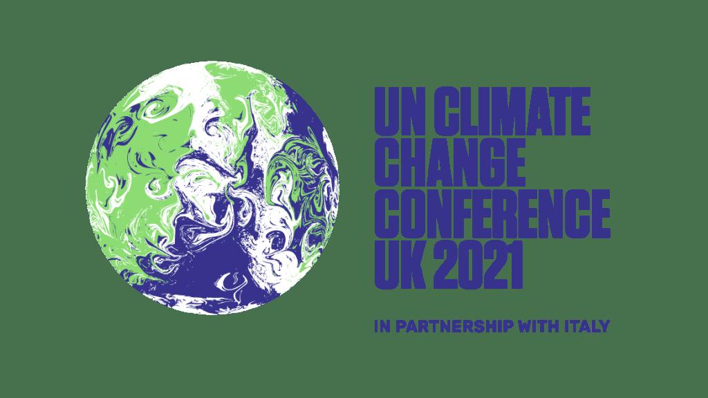 COP26_logo_landscape_blue_RGB-large