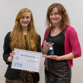 20160318-StudentTeachingAwards-3125