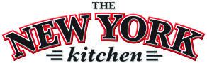 Photo: logo new york kitchen.