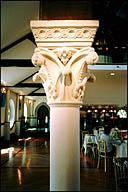 Photo: Oran Mor Venue and Restaurant.