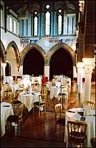 Photo: Oran Mor Venue and Restaurant.