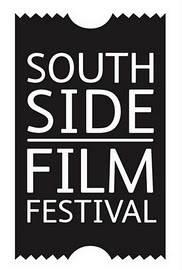 Photo: southside film festival.