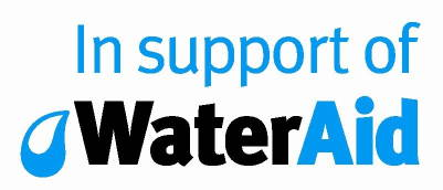Photo: water aid.