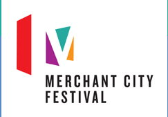 <h5>Merchant City Festival 2017</h5><p>22 – 30 July – music, theatre, comedy, film, dance and fun for all the family in Glasgow's Beautiful Merchant City </p>