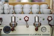 <h5>Coffee Machine</h5>