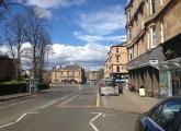 <h5>Woodlands Road</h5>
