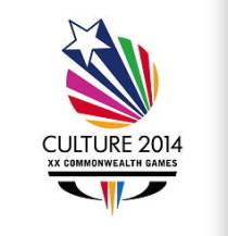 culture 2014